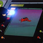 The Wrath of Dark Kat - Image 849 of 924