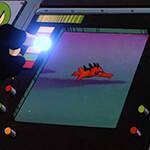 The Wrath of Dark Kat - Image 850 of 924
