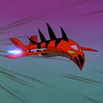 The Wrath of Dark Kat - Image 856 of 924