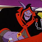 The Wrath of Dark Kat - Image 857 of 924