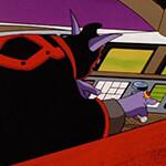 The Wrath of Dark Kat - Image 858 of 924