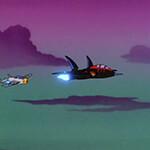 The Wrath of Dark Kat - Image 862 of 924