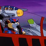 The Wrath of Dark Kat - Image 863 of 924