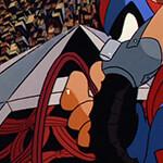 The Wrath of Dark Kat - Image 877 of 924
