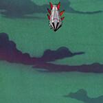 The Wrath of Dark Kat - Image 882 of 924