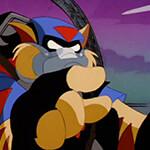 The Wrath of Dark Kat - Image 897 of 924