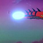 The Wrath of Dark Kat - Image 899 of 924