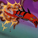 The Wrath of Dark Kat - Image 900 of 924