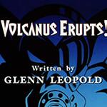 Volcanus Erupts! - Image 1 of 862