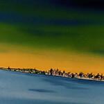 Volcanus Erupts! - Image 4 of 862
