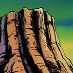 Volcanus Erupts! - Image 109 of 862