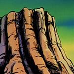 Volcanus Erupts! - Image 110 of 862