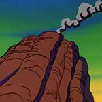 Volcanus Erupts! - Image 213 of 862