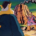 Volcanus Erupts! - Image 221 of 862