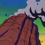 Volcanus Erupts! - Image 225 of 862