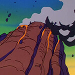 Volcanus Erupts! - Image 227 of 862