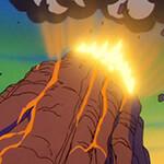 Volcanus Erupts! - Image 228 of 862