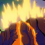 Volcanus Erupts! - Image 233 of 862
