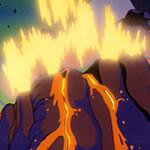 Volcanus Erupts! - Image 234 of 862