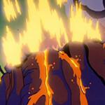 Volcanus Erupts! - Image 235 of 862