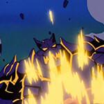 Volcanus Erupts! - Image 238 of 862