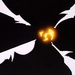 Volcanus Erupts! - Image 248 of 862