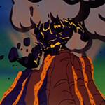 Volcanus Erupts! - Image 256 of 862