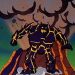 Volcanus Erupts! - Image 258 of 862
