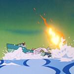 Volcanus Erupts! - Image 307 of 862