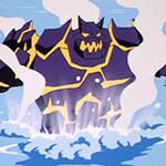 Volcanus Erupts! - Image 322 of 862