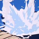 Volcanus Erupts! - Image 409 of 862