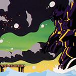 Volcanus Erupts! - Image 446 of 862