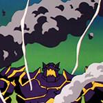 Volcanus Erupts! - Image 448 of 862