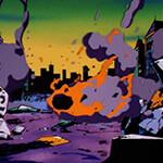 Volcanus Erupts! - Image 499 of 862