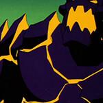 Volcanus Erupts! - Image 524 of 862