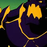 Volcanus Erupts! - Image 525 of 862