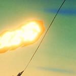 Volcanus Erupts! - Image 550 of 862
