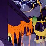 Volcanus Erupts! - Image 578 of 862