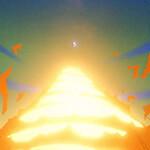 Volcanus Erupts! - Image 598 of 862