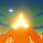 Volcanus Erupts! - Image 599 of 862