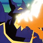 Volcanus Erupts! - Image 613 of 862
