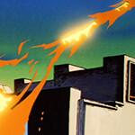 Volcanus Erupts! - Image 615 of 862