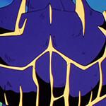 Volcanus Erupts! - Image 666 of 862