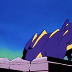 Volcanus Erupts! - Image 685 of 862