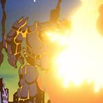 Volcanus Erupts! - Image 717 of 862