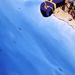 Volcanus Erupts! - Image 759 of 862