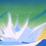 Volcanus Erupts! - Image 763 of 862