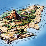 Volcanus Erupts! - Image 787 of 862