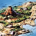Volcanus Erupts! - Image 789 of 862