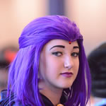 2016 Anime Matsuri Convention - Image 61 of 1274